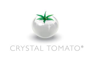 crystal tomato singapore